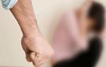 Умышленное причинение легкого вреда здоровью: статья 115 УК РФ и наказание