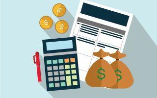 Рефинансирование ипотеки в Россельхозбанке в 2020 году: условия и требования других банков
