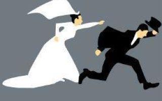 Как подать на алименты находясь в браке в 2020 году: документы и куда подавать заявление