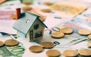 Расписка в получении денежных средств за квартиру: образец и правила оформления