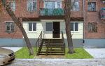 Перевод жилого помещения в нежилое в 2020 году: условия, порядок, стоимость и необходимые документы