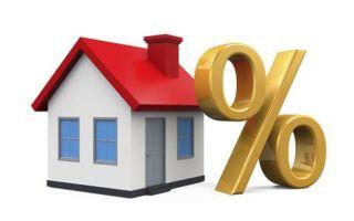 Программы ипотечного кредитования в 2020 году: государственные, социальные и льготные