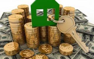 Налог на дарение квартиры родственнику в 2020 году: платится ли?