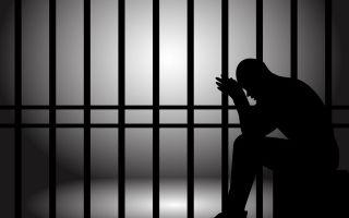 Пожизненное лишение свободы как вид уголовного наказания по ст. 57 УК РФ