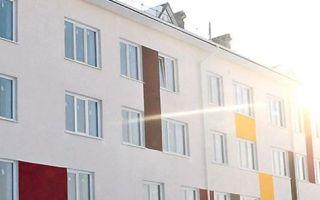 Как выселить соседей из квартиры в 2020 году: способы и правила