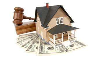 Нужно ли заверять соглашение о разделе имущества супругов у нотариуса в 2020 году