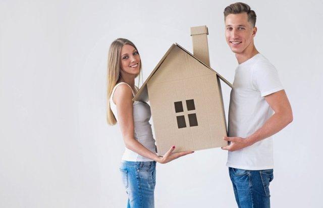 Ипотека Молодая семья Сбербанк: условия в 2020 году, процентная ставка, калькулятор