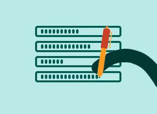Как узнать банковские реквизиты организации по ИНН?