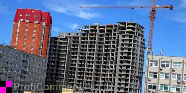Стоит ли брать ипотеку в 2020 году: мнения экспертов