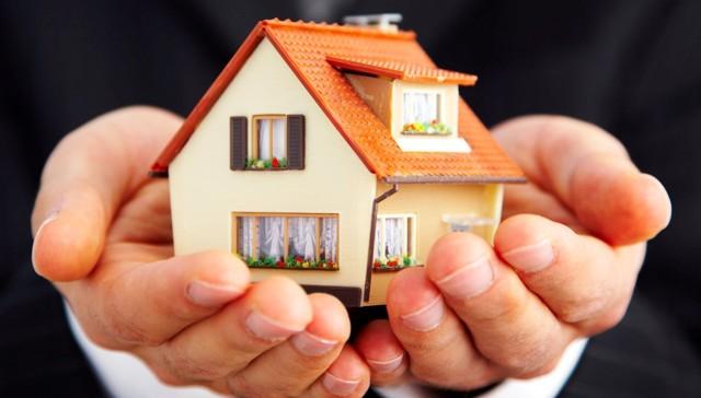 Сколько стоит оформить завещание на квартиру у нотариуса в 2020 году?