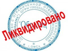 Ликвидация ООО в 2020 году: пошаговая инструкция самостоятельной процедуры, документы