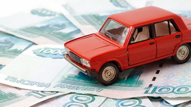 Что будет если не платить транспортный налог в 2020 году: штрафы и пени за неуплату