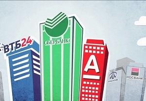 Как взять ипотеку на квартиру: с чего начать, инструкция как купить