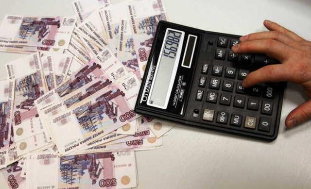 Сколько платят за опекунство над пожилым человеком в 2020 году?