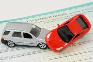 Сколько дней можно ездить без страховки ОСАГО по договору купли продажи в 2020