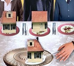 Наследование по закону и по завещанию: в чем разница, право вступления в наследство