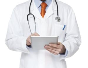 Медицинские критерии определения степени тяжести вреда здоровью в 2017 году