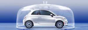 Сколько стоит КАСКО на машину в 2020 году: тарифы, стоимость на новый и Б/У автомобиль