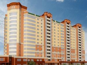 Как купить квартиру без риэлтора: пошаговая инструкция