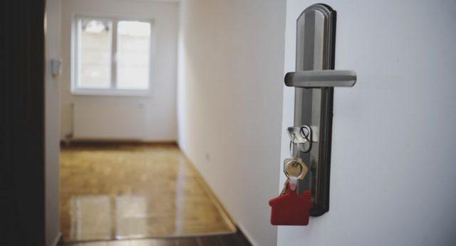 Как оформить ипотеку в Сбербанке на квартиру в 2020 году: пошаговая инструкция
