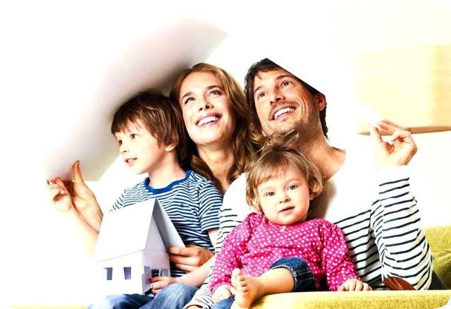 Какие документы нужны для оформления материнского капитала в 2020 году?