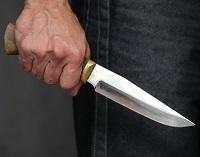 Похищение человека (киднеппинг): статья 126 УК РФ, что это, комментарии