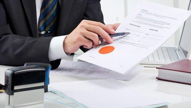 Ликвидация ООО с долгами перед налоговой и учредителями в 2020 году