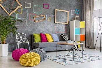 Как проверить квартиру на чистоту при покупке самостоятельно в 2020 году?