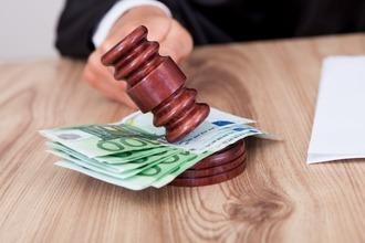 Как подать на алименты в суд в 2020 году: документы, способы, процедура
