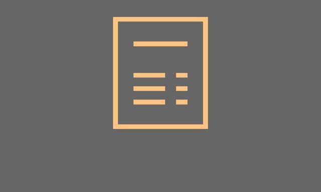 Свидетельство о праве на наследство: по закону, завещанию, выдача нотариусом, сроки