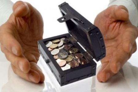 Как узнать накопительную часть пенсии по СНИЛС через интернет?
