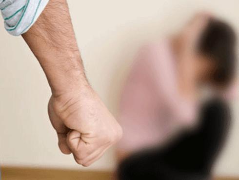 Умышленное причинение легкого вреда здоровью: статья 115 УК РФ, наказание