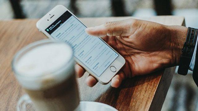Как проверить перекупа по номеру телефона в 2020 году Как пробить продавца?