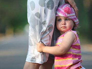Установление отцовства в добровольном порядке вне брака через ЗАГС в 2020 году