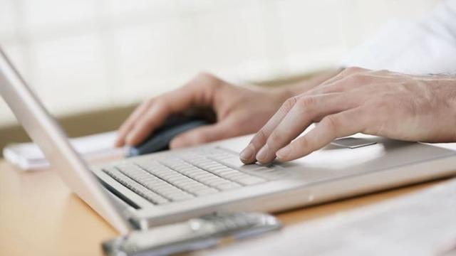 Как узнать ОКВЭД по ИНН бесплатно на сайте налоговой?