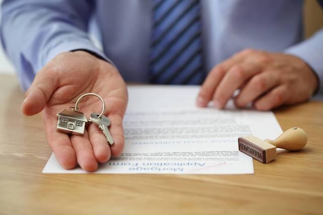 Наследование приватизированной квартиры без завещания в 2020 году: наследование по закону