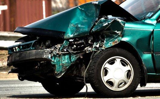 Что делать если попал в ДТП в 2020 году? Что делать дальше после аварии?