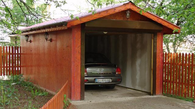 Как приватизировать гараж в гаражном кооперативе в 2020 году