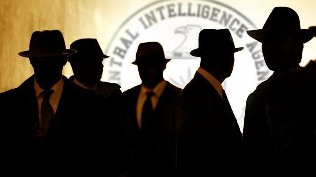 Разглашение коммерческой тайны (промышленный шпионаж): ст. 183 УК РФ, ответственность
