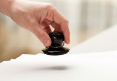 Ликвидация ООО с одним учредителем: пошаговая инструкция, особенности в 2020 году