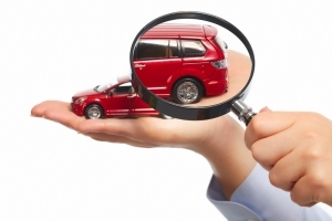 Криминалистическая экспертиза автомобиля в ГИБДД: что такое, как делается в 2020 году