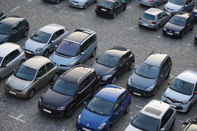Трейд-Ин: что это такое, условия в 2020 году, как работает? Как сдать машину?