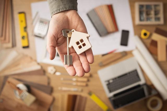 Ипотека с плохой кредитной историей: как взять в 2020 году? Дадут ли займ?