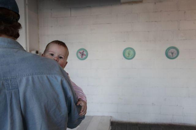 Лишение матери родительских прав в пользу отца в 2020 году