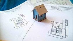 Отказ в согласовании перепланировки квартиры в 2020 году по ЖК РФ: что делать, как обжаловать