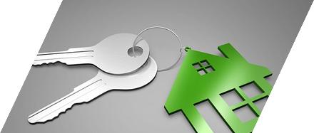 Купить коттедж в ипотеку в 2020 году: условия, банки, процентная ставка