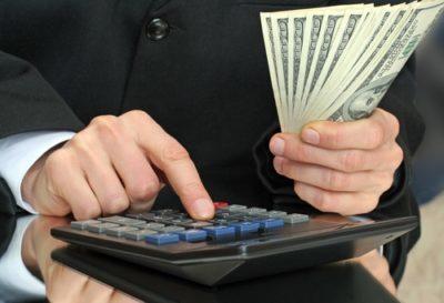 Налоговый вычет по процентам по ипотеке в 2020 году: список документов, срок давности