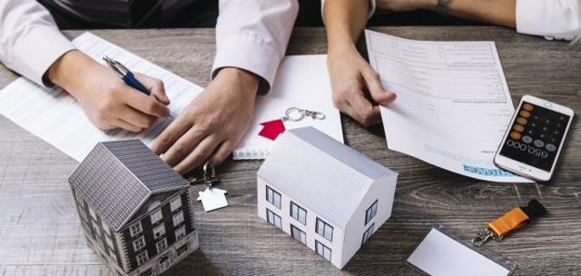 Срок исковой давности по разделу имущества бывших супругов после развода в 2020 году