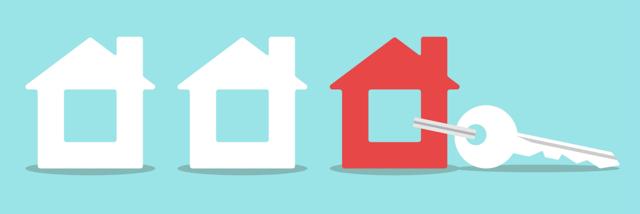 Можно ли сдавать квартиру взятую в ипотеку в 2020 году: согласие банка и ответственность