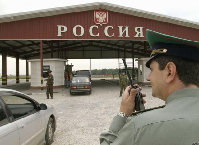 Как растаможить автомобиль в России в 2020 году: правила растаможки авто и порядок